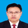 赵海城律师