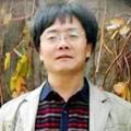 艺术顾问―杜文平先生