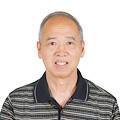 艺术顾问―冯洵武先生