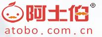 北京陆加壹酒店管理有限公司