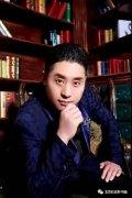 艺术顾问:武钢先生